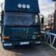img 1761 80x80 - STX 6 häst - Pop-out/Push-up - Scania P410
