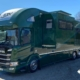 875 1757435117 80x80 - STX 6 häst Dubbel Pop-out Scania S500